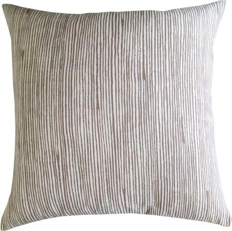 Vertex Linen Pillow by Ryan Studio | Fig Fine Linens and Home