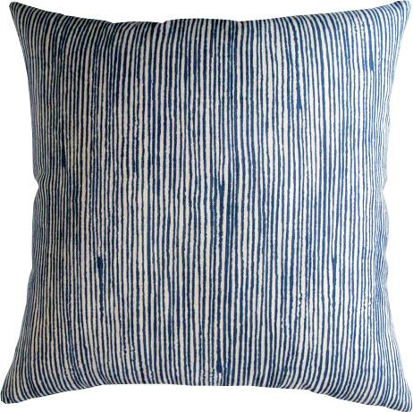 Ryan Studio Vertex Pacific Pillow | Fig Fine Linens and Home