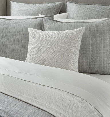Fig Linens - Sferra Bedding - Borsetto Bedding