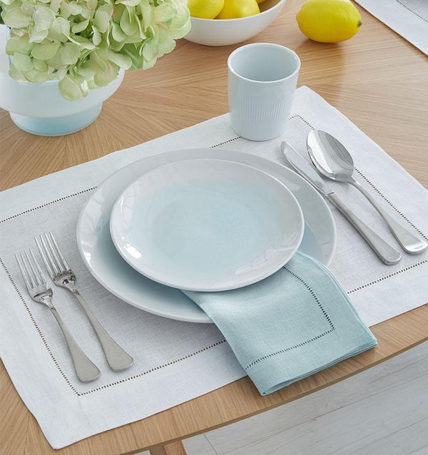 Sferra Festival Placemats - 101 Colors | Fig Linens and Home