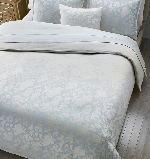 Fig Linens - Sferra Bedding - Nalia Duvets and Shams
