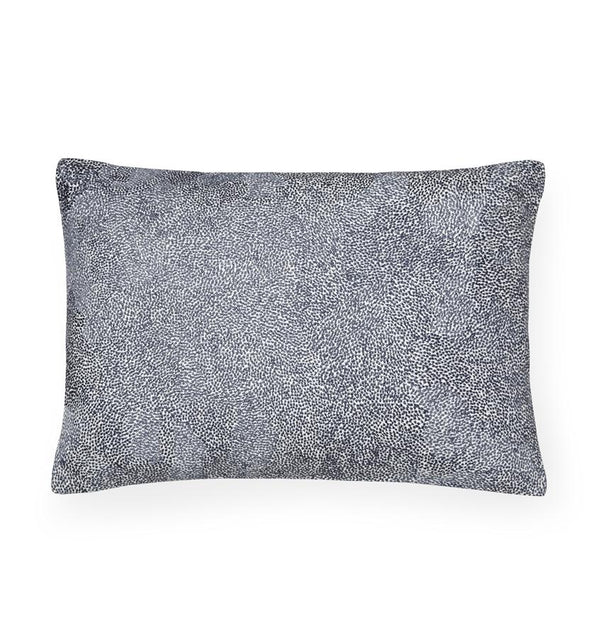 Dovia Delft Decorative Pillow by Sferra | Fig Linens