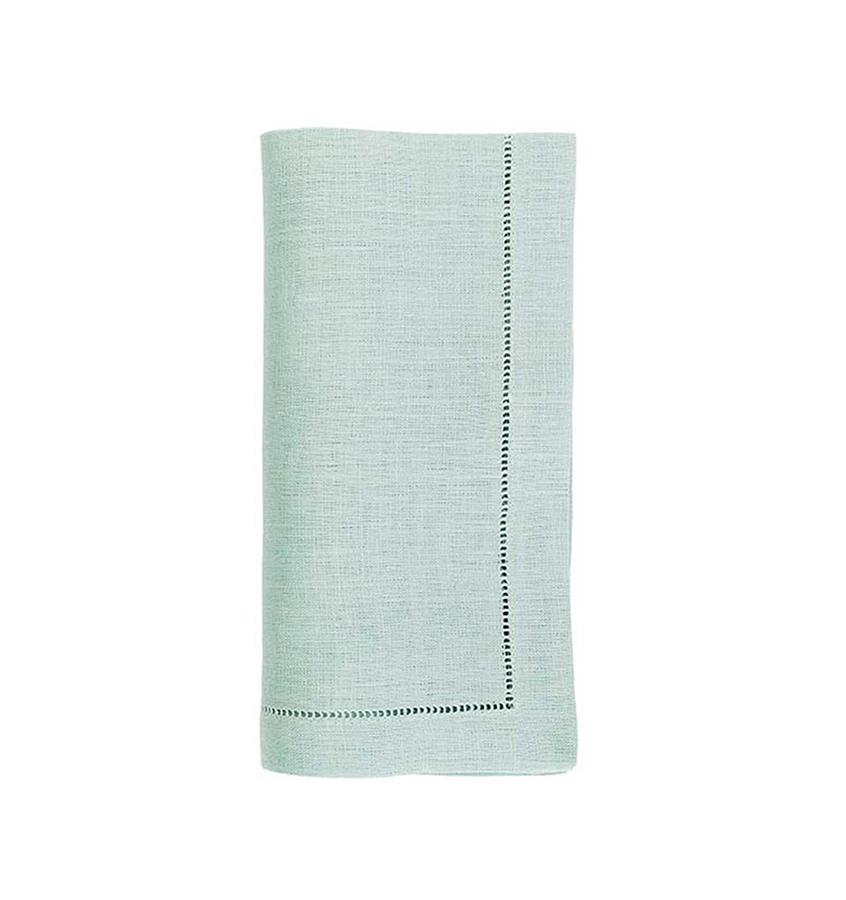 Fig Linens - Sferra Table Linens - Festival Poolside Napkins