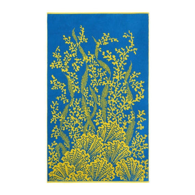 Reverse - Cyclade Beach Towel by Yves Delorme | Fig Fine Linens and Home