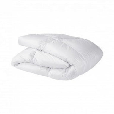 All Season Down Comforter by Yves Delorme | Fig Linens