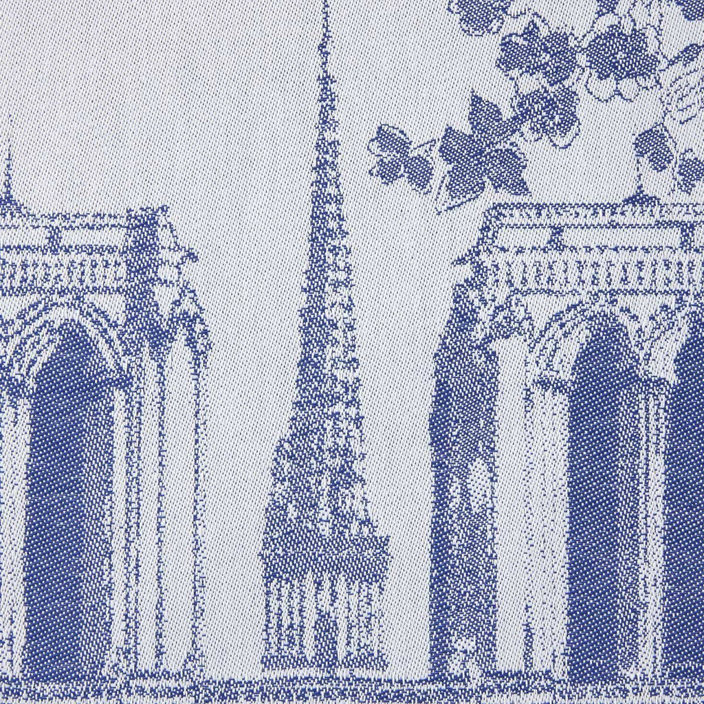 Notre Dame Cathedral Tea Towels by Yves Delorme - Fig Linens