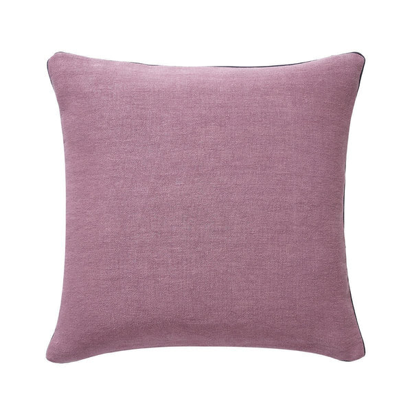 Pigment Blush Decorative Pillow by Iosis | Fig Linens and Home