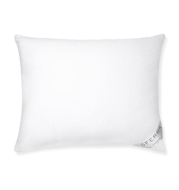 Parson Down Alternative Pillow by Sferra | Fig Linens and Home