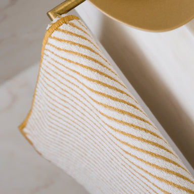 Casual Bath Towels by Abyss & Habidecor | Fig Linens and Home