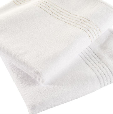 Joia Bath Towels by Abyss & Habidecor | Fig Linens and Home