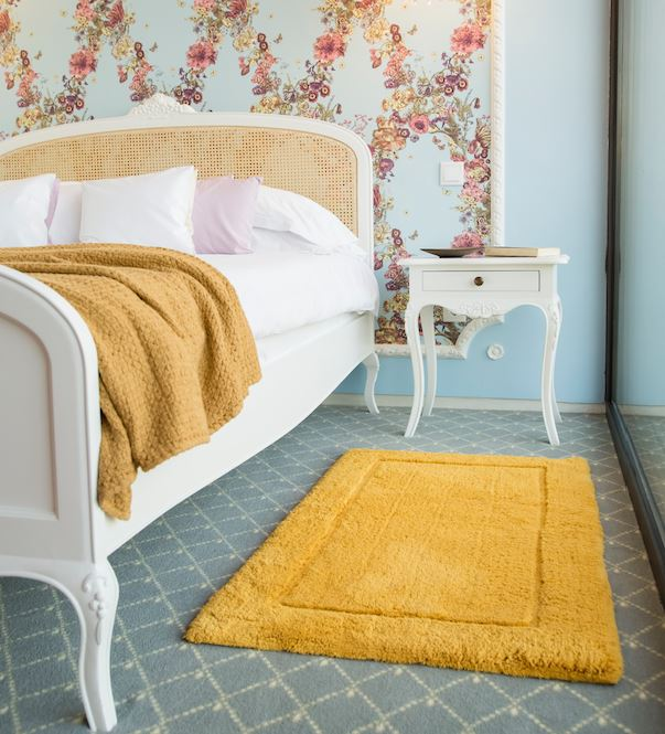 fig linens abyss and habidecor must bath rugs