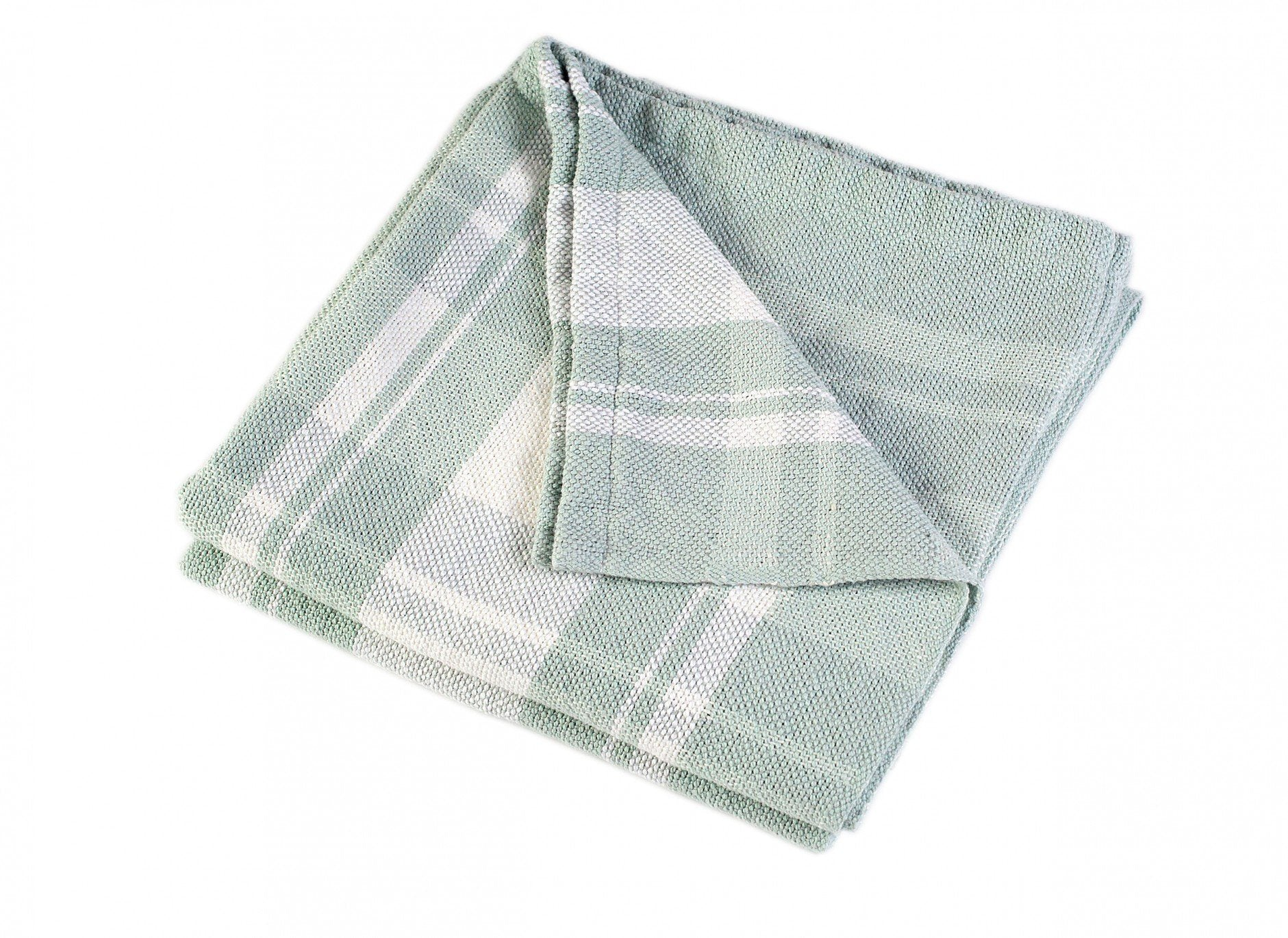 Bailey Surf Day Blanket by Brahms Mount