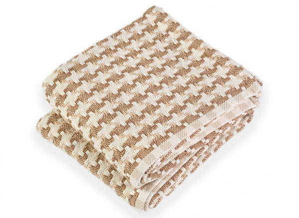 Bucksport Maple Blanket by Brahms Mount | Fig Linens and Home