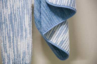 Fig Linens - Abyss and Habidecor Cozi Bath Towels