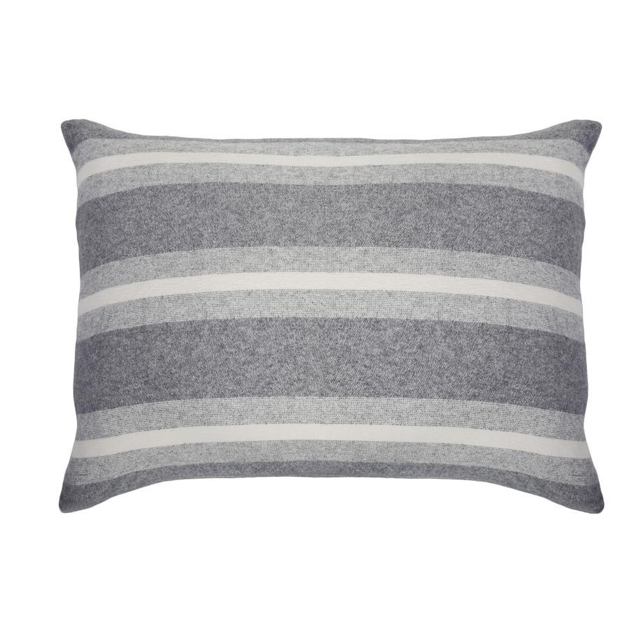 Aspen Big Pillow by Pom Pom at Home | Fig Linens and Home