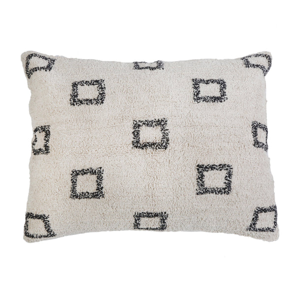 Pom Pom at Home - Bowie Oversized Pillow | Fig Linens