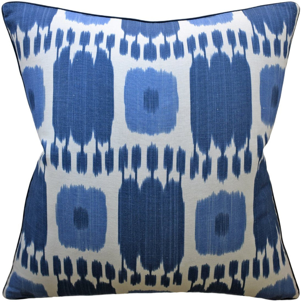fig_linens_ryan_studio_kandira-blues_133-5839