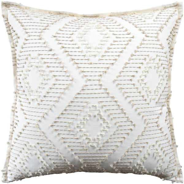Dalliance Linen Pillow by Ryan Studio | Fig Linens and Home