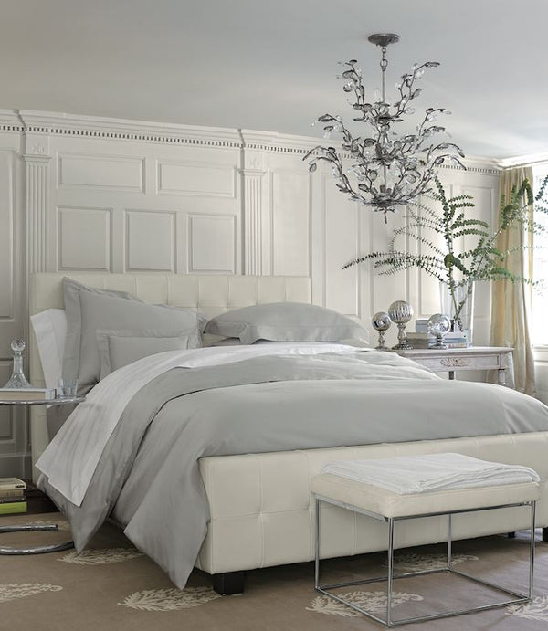 Stresa Bedding Collection by Scandia Home | Fig Linens