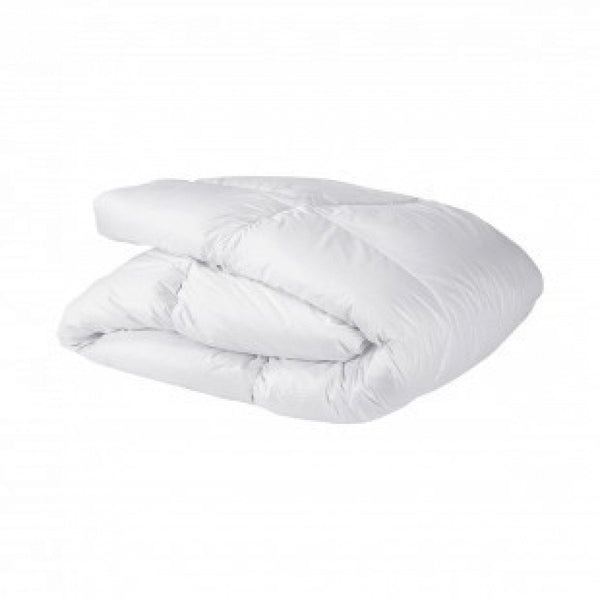 Continental Down Comforter by Yves Delorme | Fig Linens