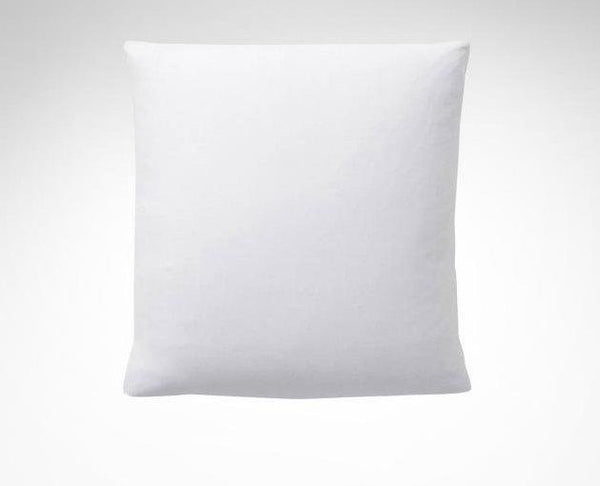 Decorative Pillow Protector by Yves Delorme | Fig Linens and Home