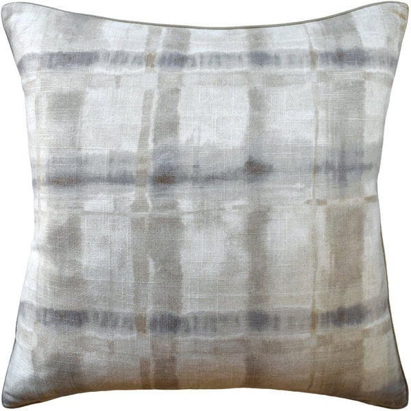 Arno Fumo Pillow - Fig Linens and Home Decor