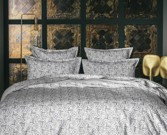 Artémisia Bedding by Alexandre Turpault | Fig Linens and Home