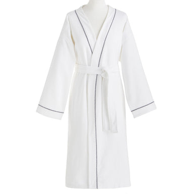 Belem Robe by Alexandre Turpault | Fig Fine Linens and Home