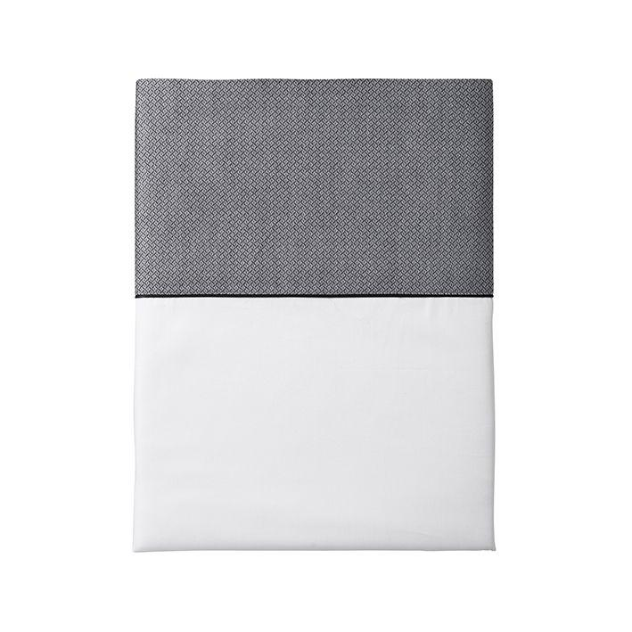 Fig Linens - Alexandre Turpault Bedding - Goncourt Bedding - Flat Sheet