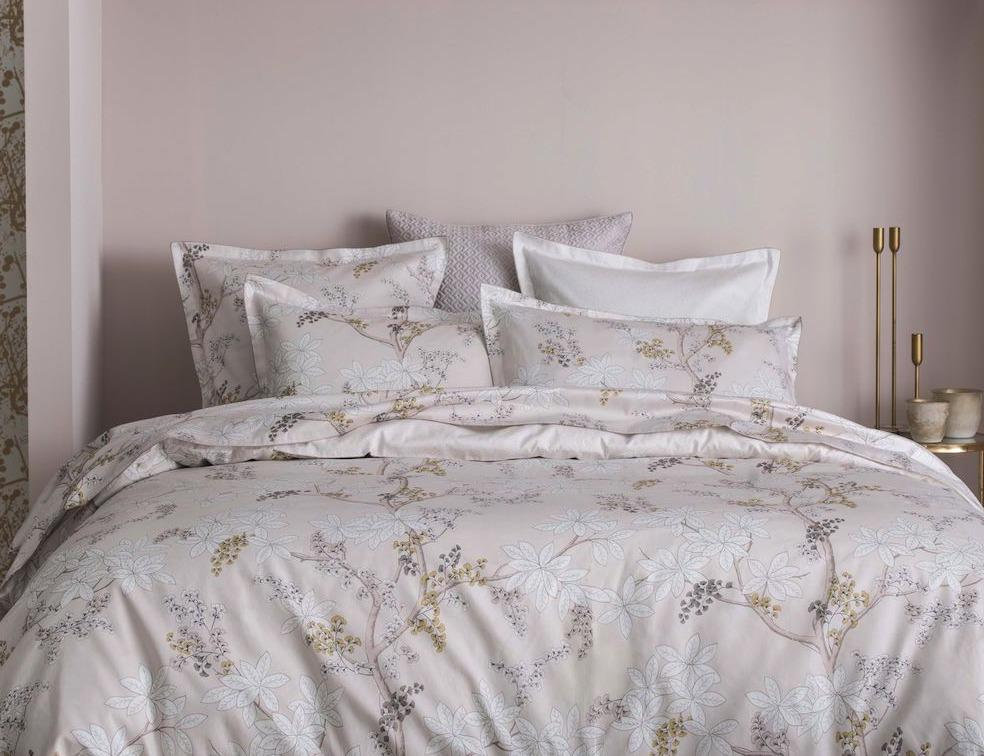 Quintessence Bedding by Alexandre Turpault