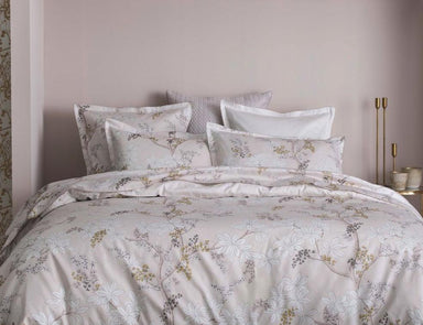 Quintessence Bedding by Alexandre Turpault | Fig Linens and Home