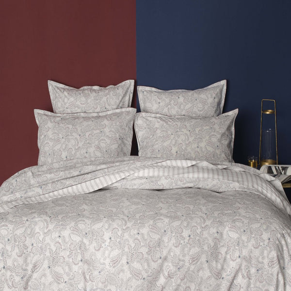 Routes de la Soie Bedding by Alexandre Turpault | Fig Linens and Home