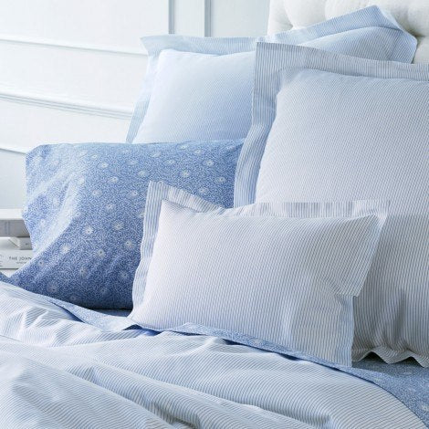 Hamilton Bedding by Matouk - Fig Linens and Home