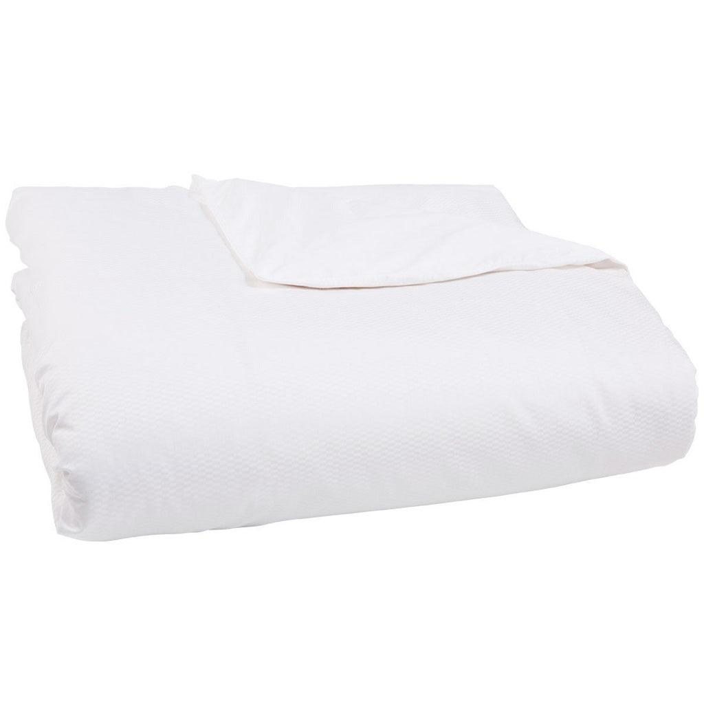Loft Milk Bedding Hugo Boss - Duvet Cover