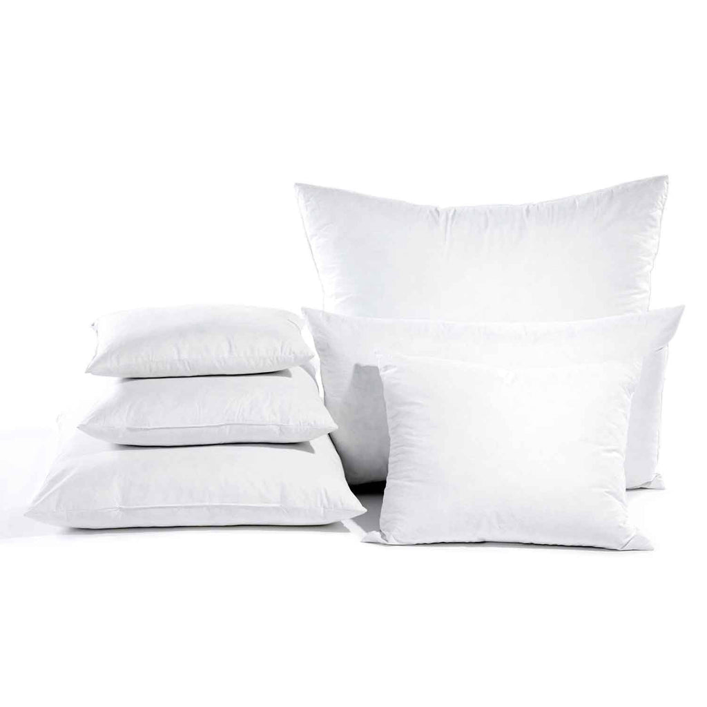 Decorative Pillow Inserts by John Robshaw | Fig Linens and Home