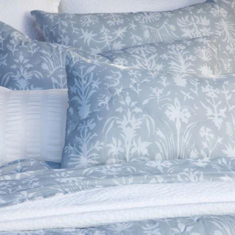 Martinique Bedding by Lulu DK for Matouk - Shop Luxury Bedding at Fig Linens