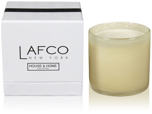 Chamomile Lavender / Master Bedroom Candle by Lafco