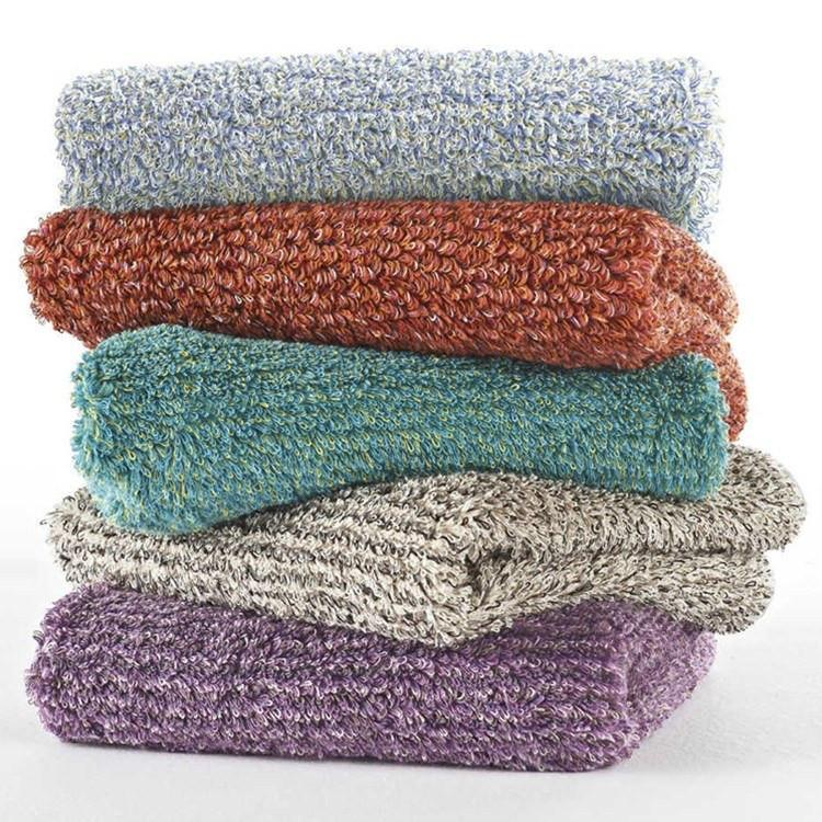 Mix Towels by Abyss and Habidecor