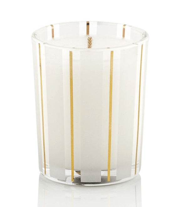 Hearth Holiday Candle by Nest | Fig Linens