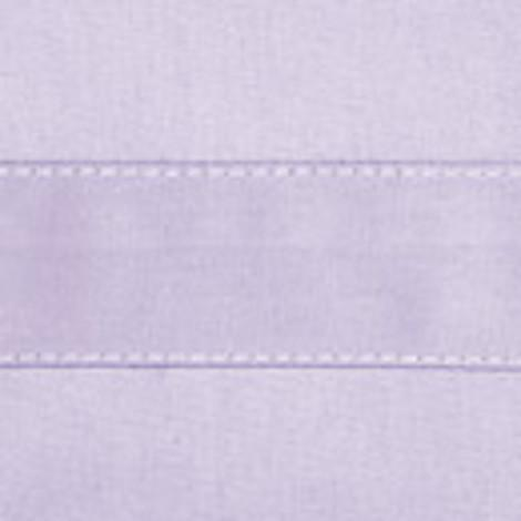 Fig Linens - Matouk Bedding - violet sham