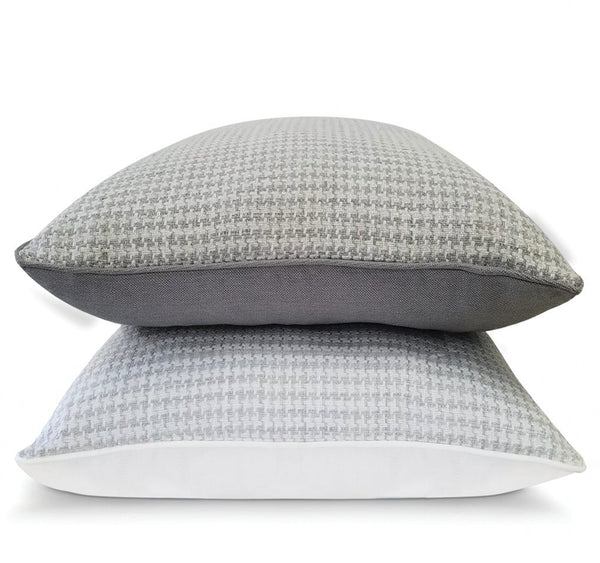 Graham Pillows by Peacock Alley | Fig Linens and Home