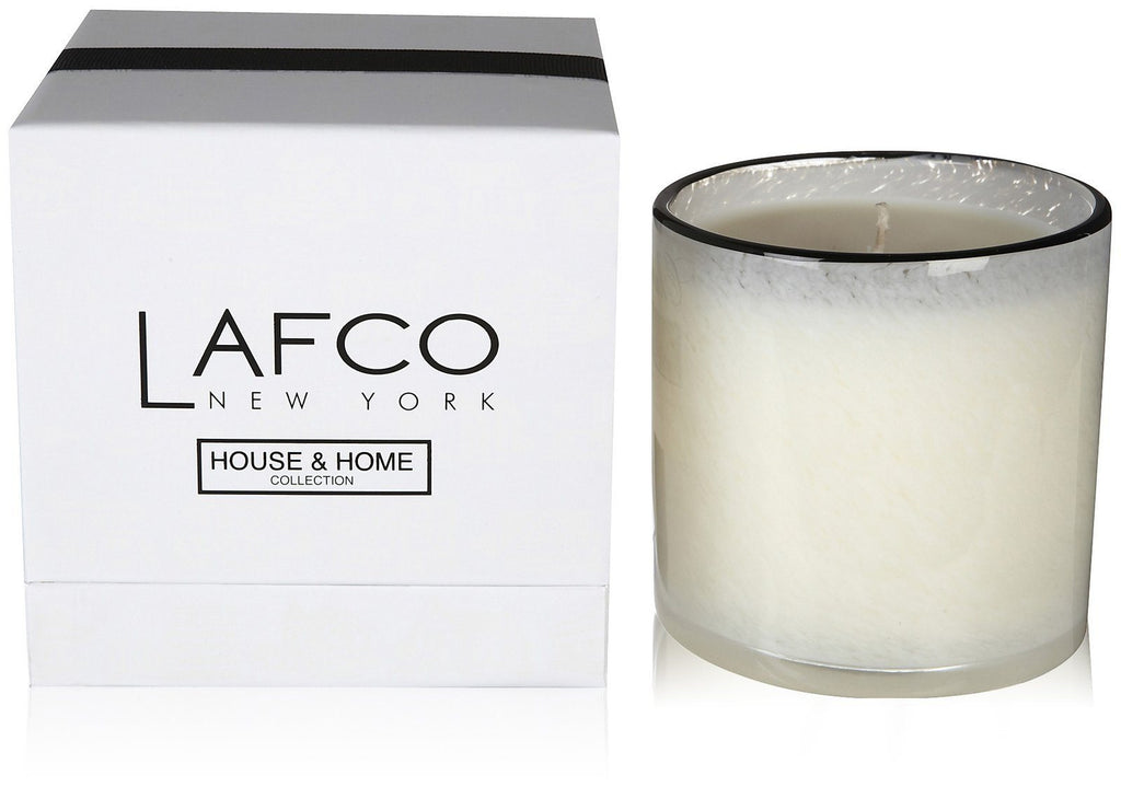 Champagne / Penthouse Candle by Lafco