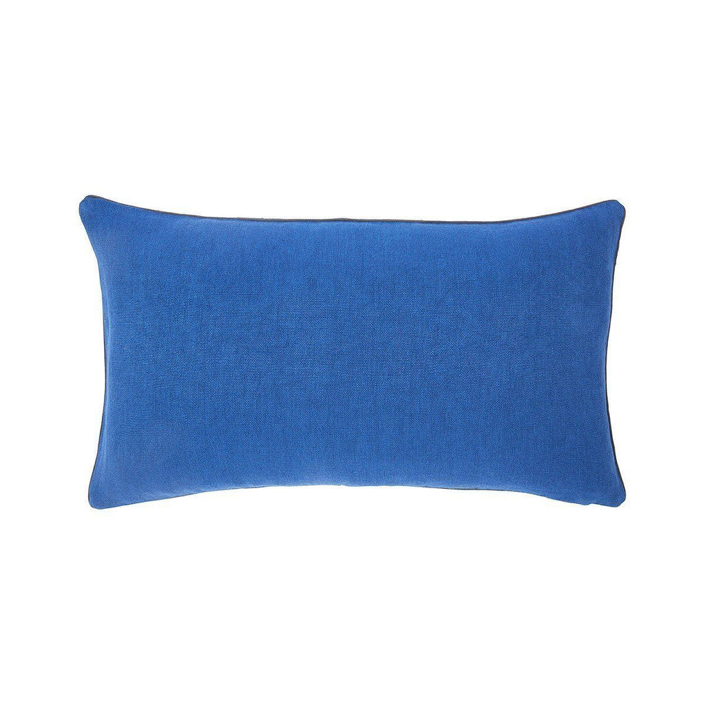 Pigment Olympe Pillow by Iosis