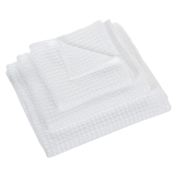 pousada white 100 toweling -abyss and habidecor