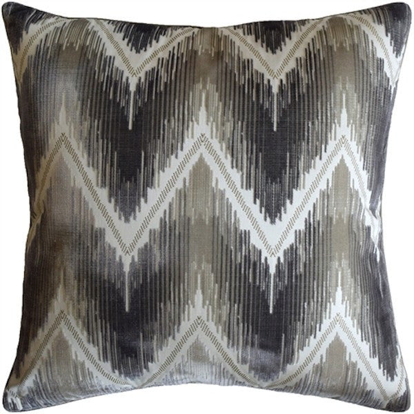 ryan studio reimagined platinum pillow