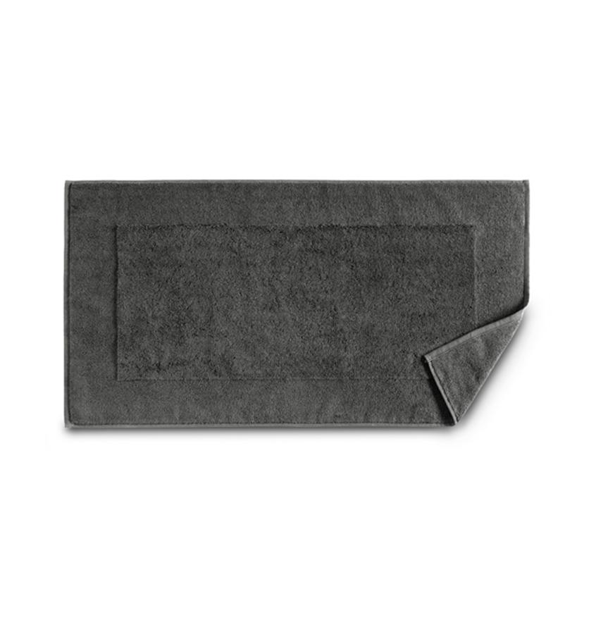 Bello Iron Tub Mat by Sferra