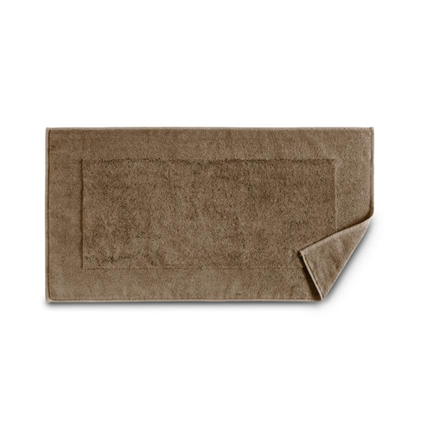 Bello Stone Tub Mat by Sferra