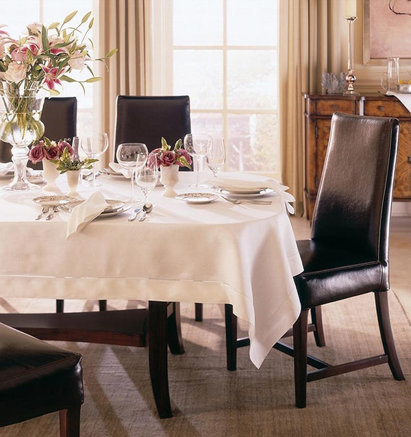Classico Table Runners by Sferra - Fig Linens