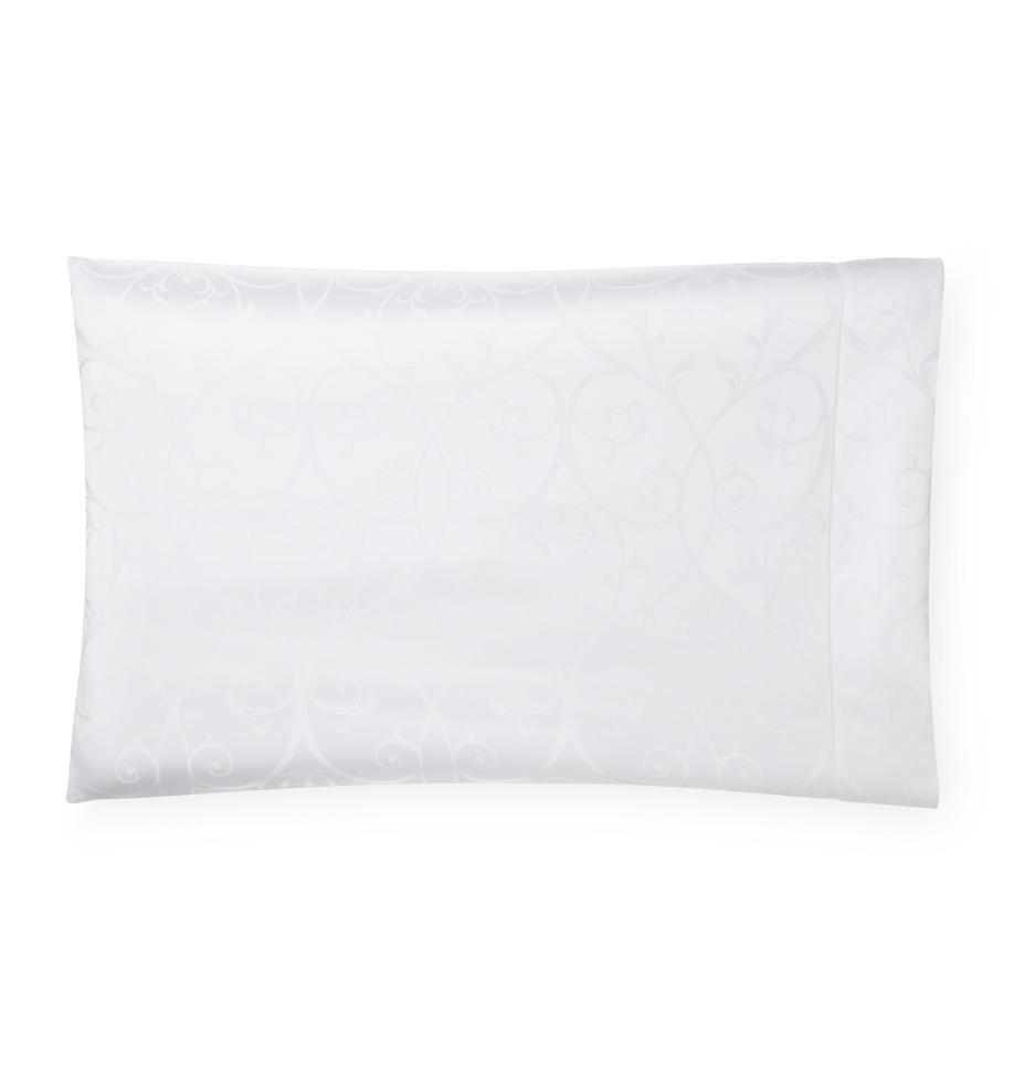 Somina Pillowcase  by Sferra