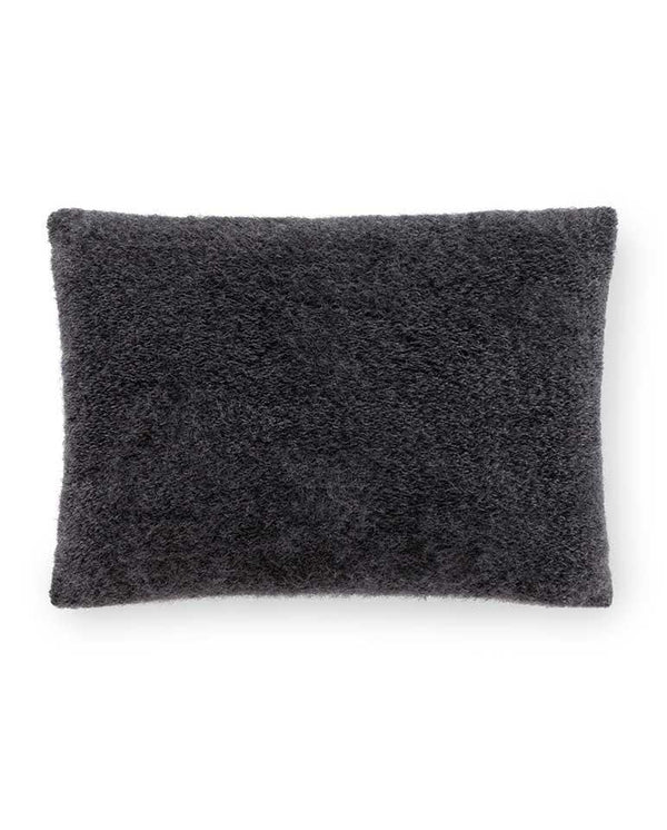 Collio Decorative Pillow by Sferra